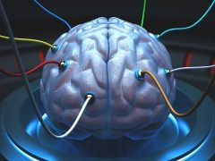 How to alter your Brainwaves with Binaural beats image