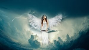 life purpose, Holy guardian angel, destiny, souls mission - Preperation, principles and rules of magic