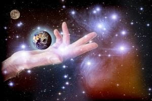 Spiritguides, lucid dream, spiritual experience, healing, dream programming - How to lucid dream