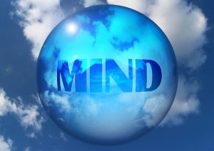 Universal mind, dimensions, thought creates thing - The reason behind spiritual experiences