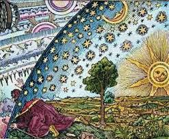 bigger reality, consciousness, to grow up - The reason behind spiritual experiences