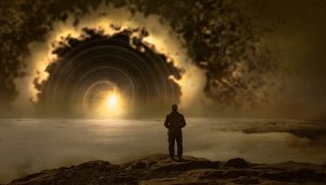 Post hypnotic suggestion - lucid dreaming - past life regression