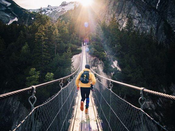 33 ways to a good life - Summary image